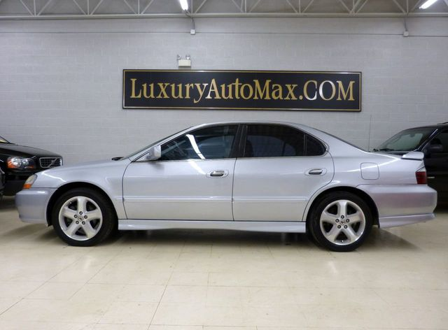 Acura Tl Type S Owners Manual Daily Instruction Manual - 2002 acura tl rims
