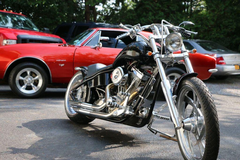2002 used american ironhorse tejas sj custom chopper at webe autos american  ironhorse tejas wiring diagram