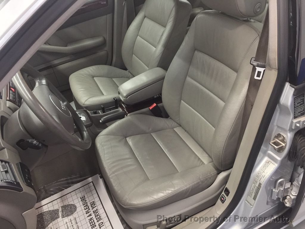 detail quattro sedan auto used audi premier automatic at awd