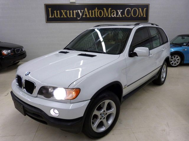 2002 used bmw x5 3 0i at luxury automax serving chambersburg pa rh luxuryautomax com Custom 2002 BMW 330Ci Convertible 2002 bmw x5 owners manual