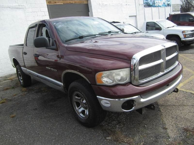 2002 used dodge ram pickup 1500 slt 4x4 quad cab at contact us serving cherry hill nj iid 14795189. Black Bedroom Furniture Sets. Home Design Ideas