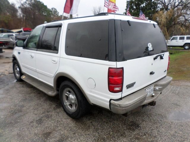 2002 ford expedition 119 wb eddie bauer suv for sale houston tx 1 999 motorcar com motorcar com
