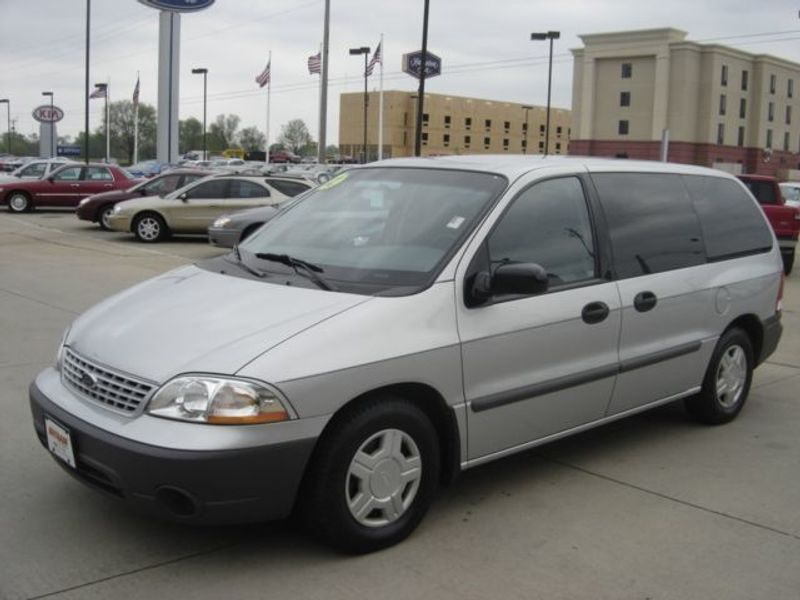 2002 ford windstar lx not specified for sale cedar falls ia 8 495 motorcar com 2002 ford windstar lx not specified for sale cedar falls ia 8 495 motorcar com