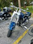 2002 Harley Davidson Fat Boy  - 17328661 - 11