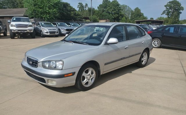2002 used hyundai elantra gt at car guys serving houston tx iid 20269523 2002 used hyundai elantra gt at car guys serving houston tx iid 20269523