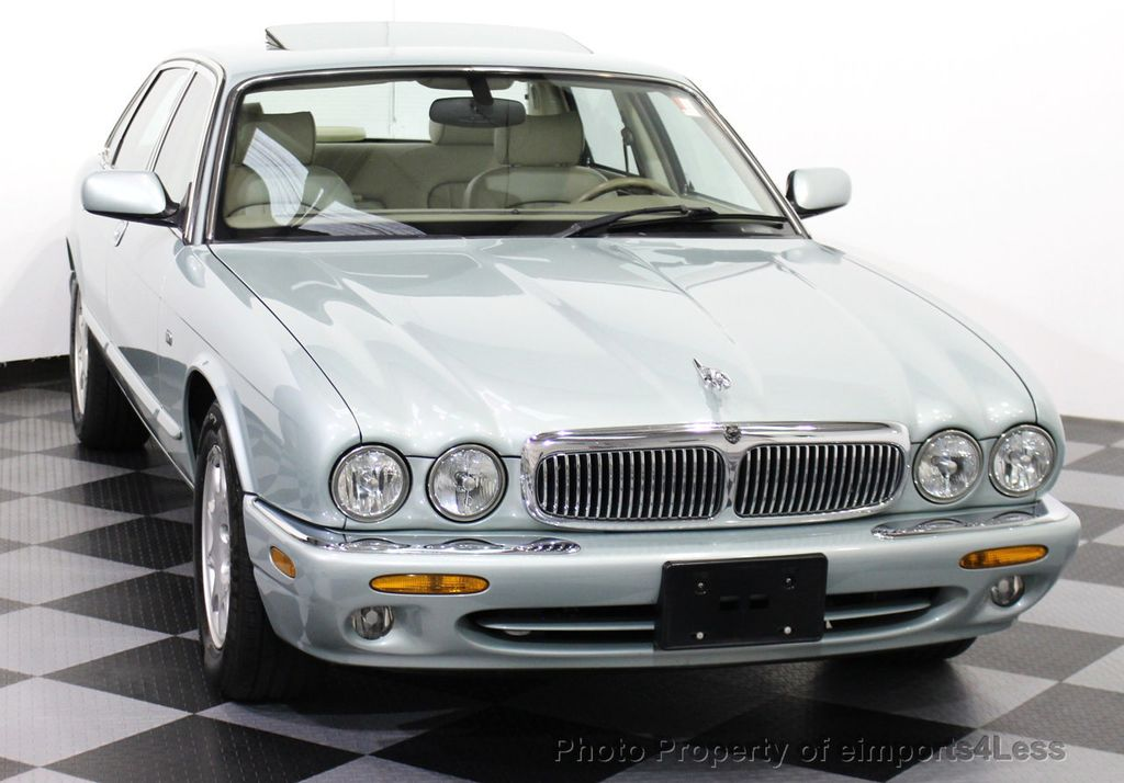 bloomington used broker il serving jaguar autonet inc detail at