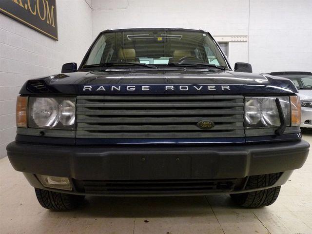 https://photos.motorcar.com/used-2002-land_rover-range_rover-hse-8730-9909591-10-640.jpg