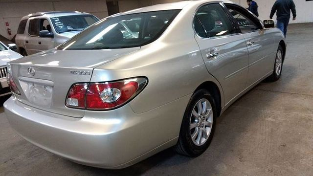 2002 used lexus es 300 luxury es300 at contact us serving. Black Bedroom Furniture Sets. Home Design Ideas
