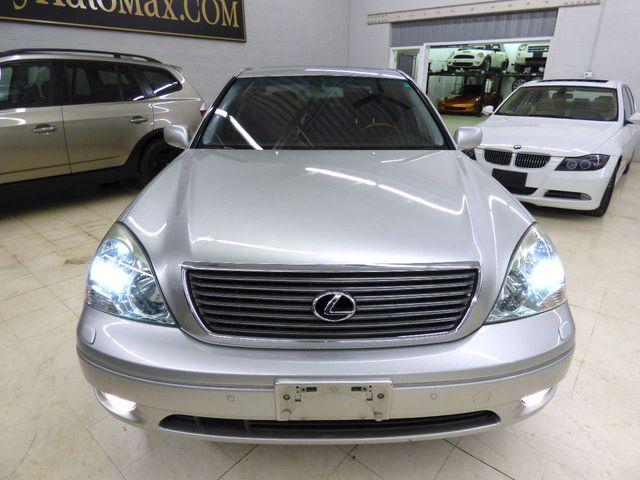 https://photos.motorcar.com/used-2002-lexus-ls_430-12485ultraluxurypackage-8730-16085384-5-640.jpg