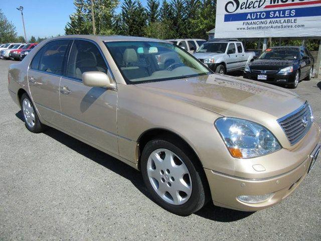 https://2-photos.motorcar.com/used-2002-lexus-ls_430-4drsedan-13286-16683465-2-640.jpg