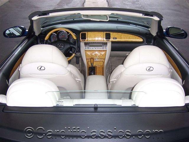 https://photos.motorcar.com/used-2002-lexus-sc_430-2drconvertible-5973-9393230-2-640.jpg