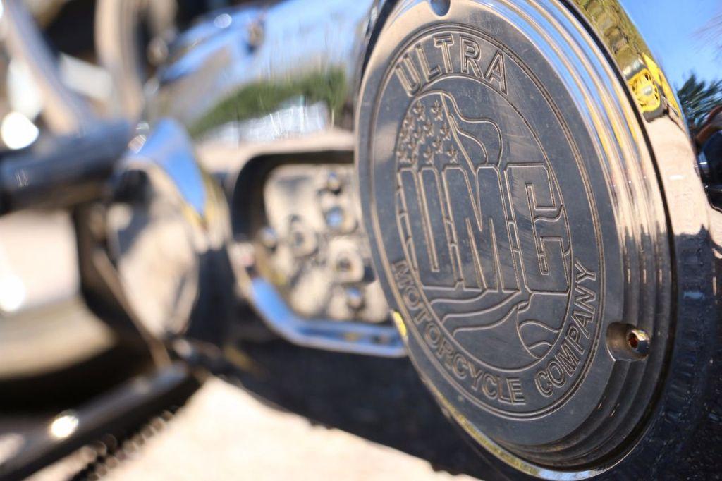 2002 UMC Fat Pounder Ultra Motor Corporat - 16164918 - 22