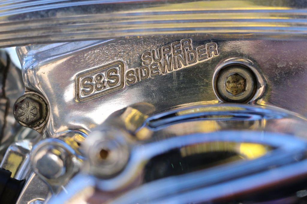 2002 UMC Fat Pounder Ultra Motor Corporat - 16164918 - 27