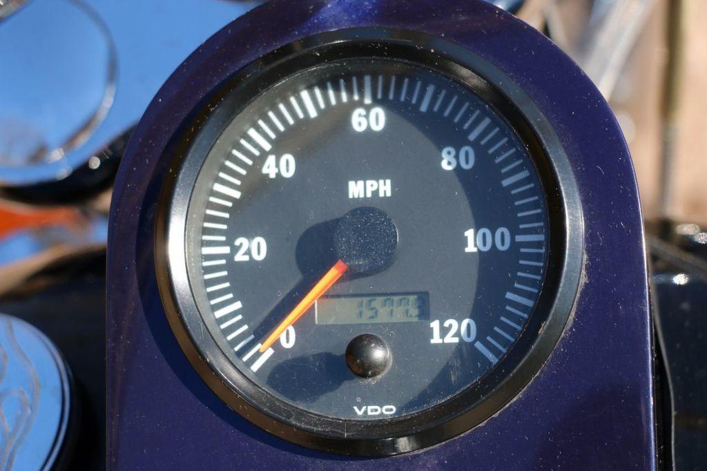 2002 UMC Fat Pounder Ultra Motor Corporat - 16164918 - 39