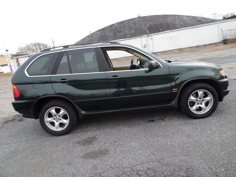 2003 used bmw x5 awd 4 4l v8 at contact us serving. Black Bedroom Furniture Sets. Home Design Ideas