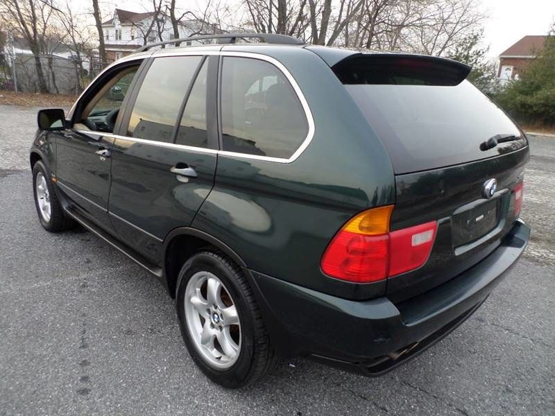 2003 used bmw x5 awd 4 4l v8 at contact us serving cherry hill nj iid 15834156. Black Bedroom Furniture Sets. Home Design Ideas