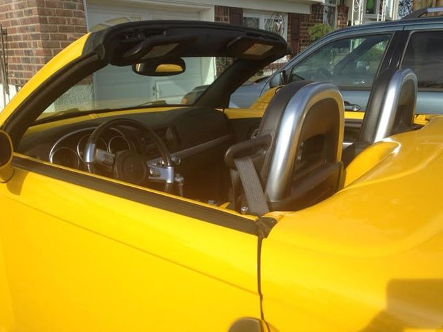 """2003 Chevrolet SSR Reg Cab 116.0"""" WB LS - 16361463 - 15"""