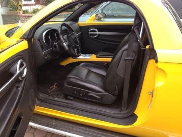 """2003 Chevrolet SSR Reg Cab 116.0"""" WB LS - 16361463 - 16"""