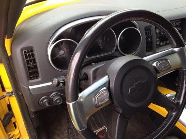 """2003 Chevrolet SSR Reg Cab 116.0"""" WB LS - 16361463 - 18"""
