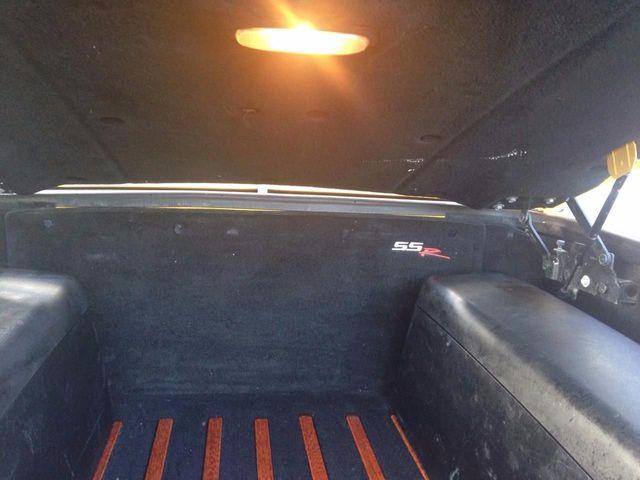 """2003 Chevrolet SSR Reg Cab 116.0"""" WB LS - 16361463 - 21"""