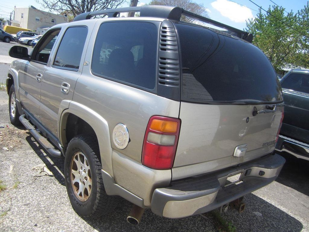 Tahoe 99 chevy tahoe problems : Tahoe » 2003 Chevrolet Tahoe Problems - Old Chevy Photos ...
