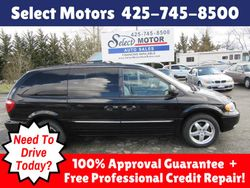 2003 Chrysler Town & Country - 2C8GT54L43R273135