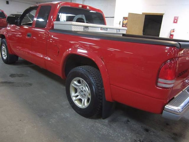 carpages on oshawa and cars ontario dodge dakotas ca for st dakota pickering sale new used in