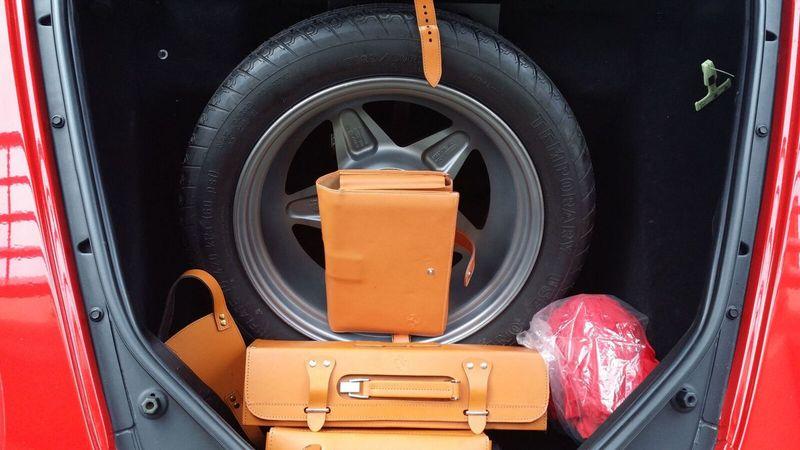 2003 Ferrari 360 360 MODENA COUPE - 17148573 - 30
