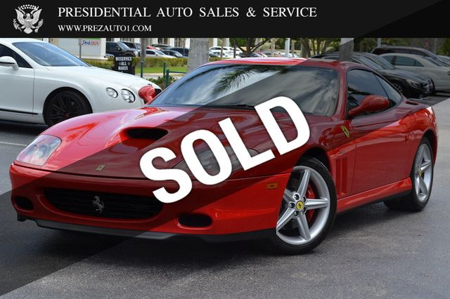 ferrari here attend should ferraris used laferrari you sale at why for heres s gtspirit