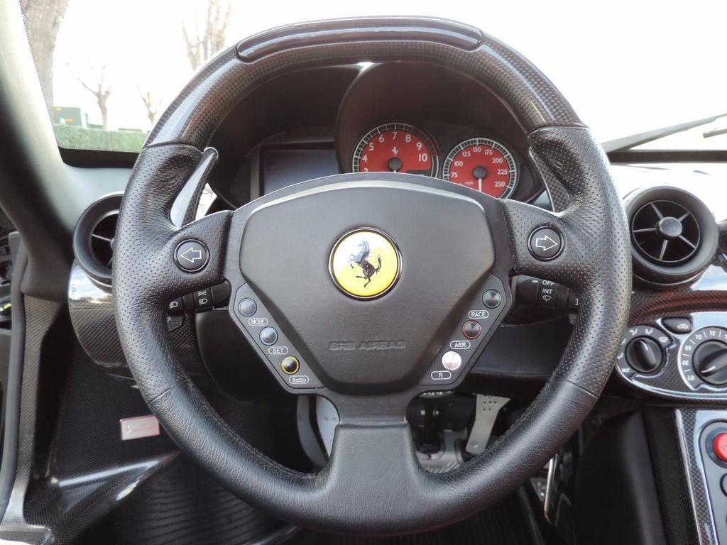 2003 Ferrari Enzo Base Trim - 11576417 - 18