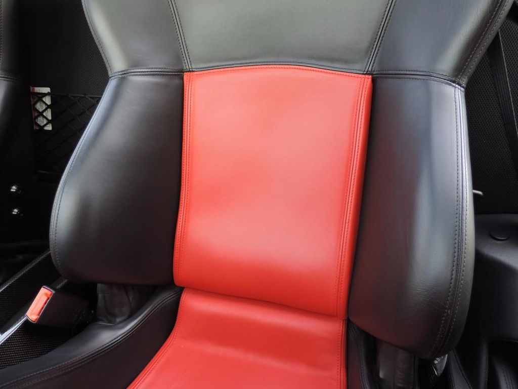 2003 Ferrari Enzo Base Trim - 11576417 - 25