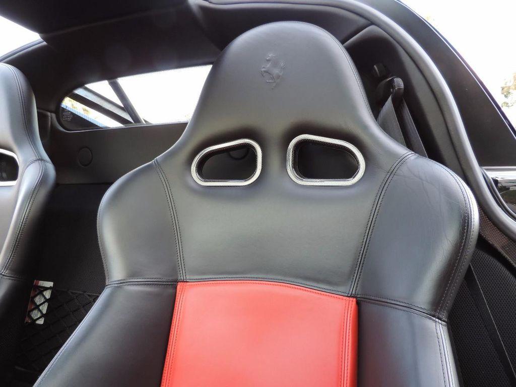 2003 Ferrari Enzo Base Trim - 11576417 - 26