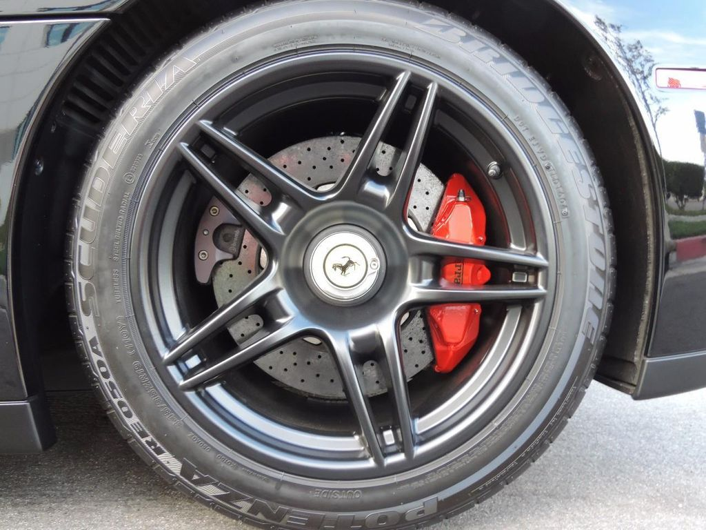 2003 Ferrari Enzo Base Trim - 11576417 - 31