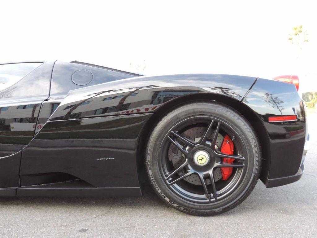 2003 Ferrari Enzo Base Trim - 11576417 - 32