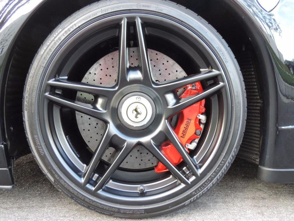 2003 Ferrari Enzo Base Trim - 11576417 - 34