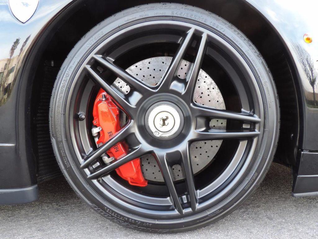 2003 Ferrari Enzo Base Trim - 11576417 - 45