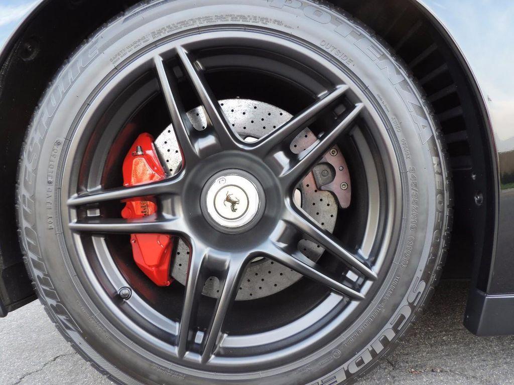 2003 Ferrari Enzo Base Trim - 11576417 - 48