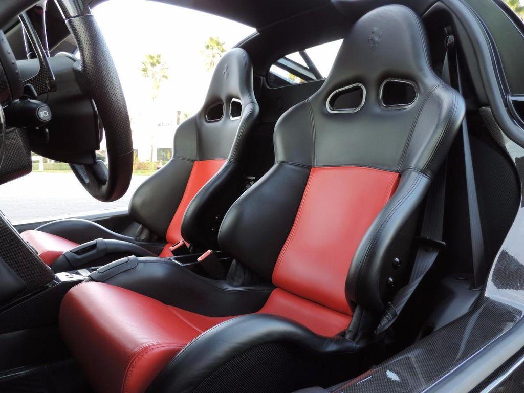 2003 Ferrari Enzo Base Trim - 11576417 - 52