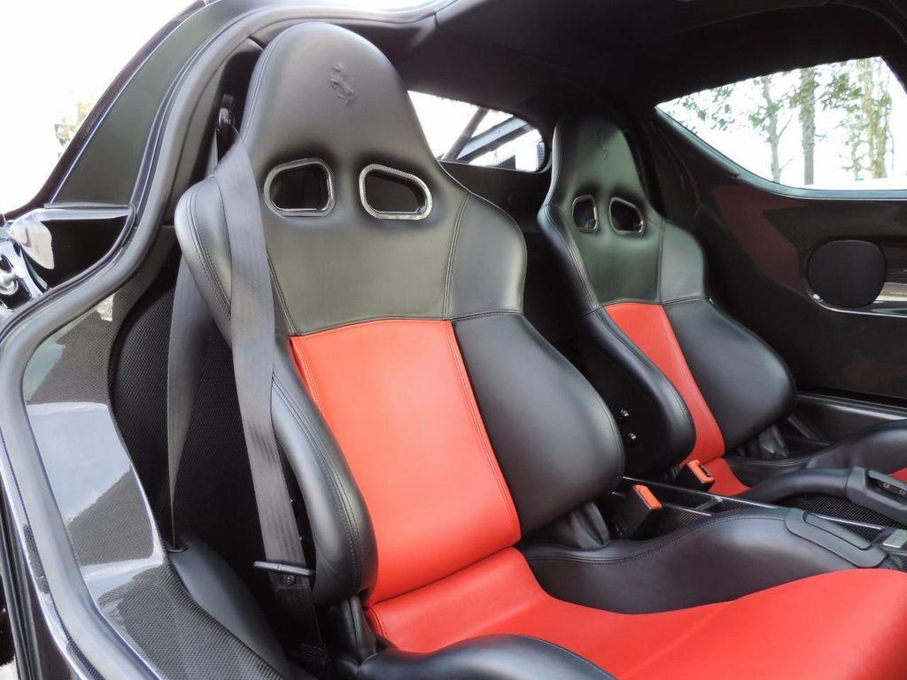 2003 Ferrari Enzo Base Trim - 11576417 - 56