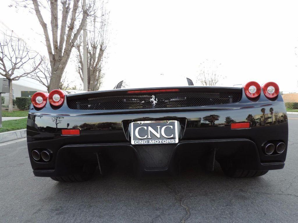 2003 Ferrari Enzo Base Trim - 11576417 - 59