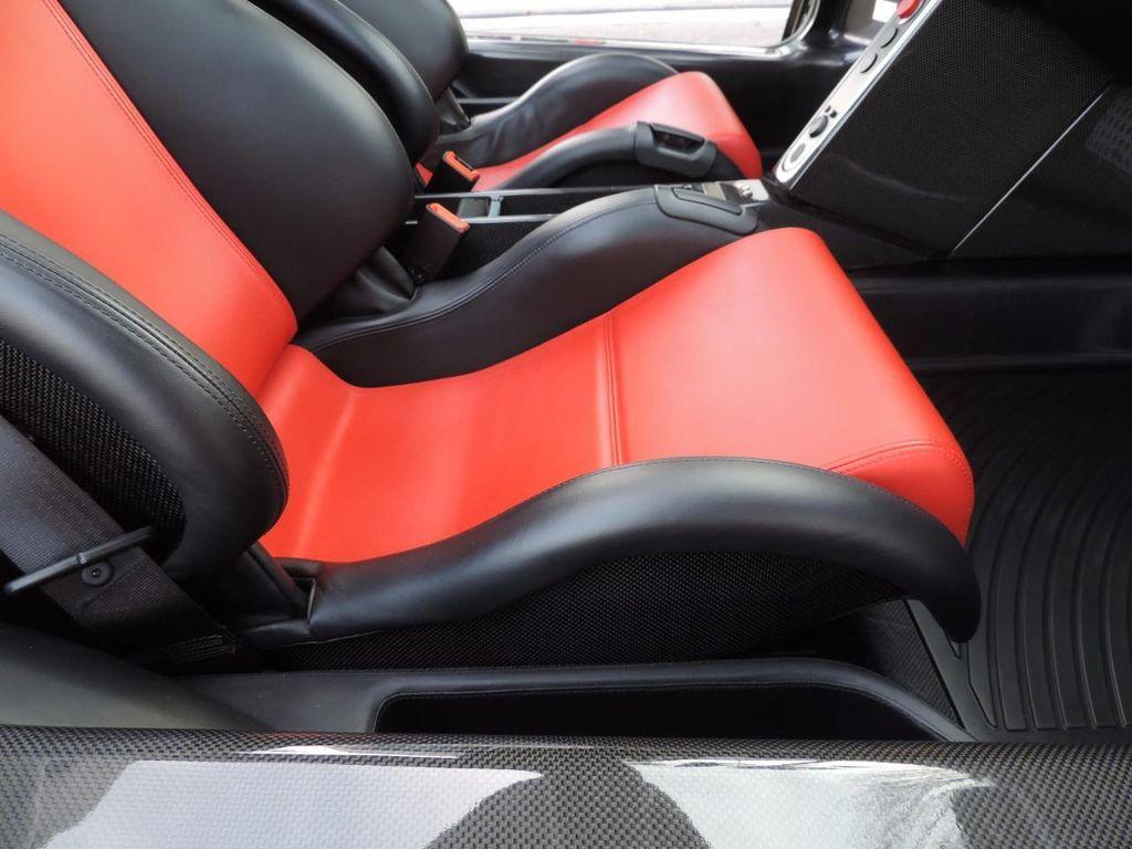 2003 Ferrari Enzo Base Trim - 11576417 - 6