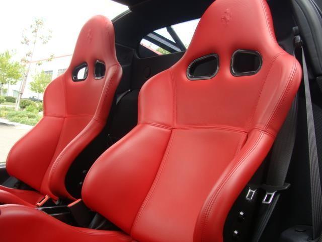 2003 Ferrari Enzo Base Trim - 4013780 - 10