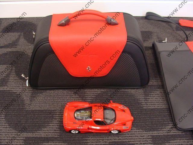 2003 Ferrari Enzo Base Trim - 4013780 - 23