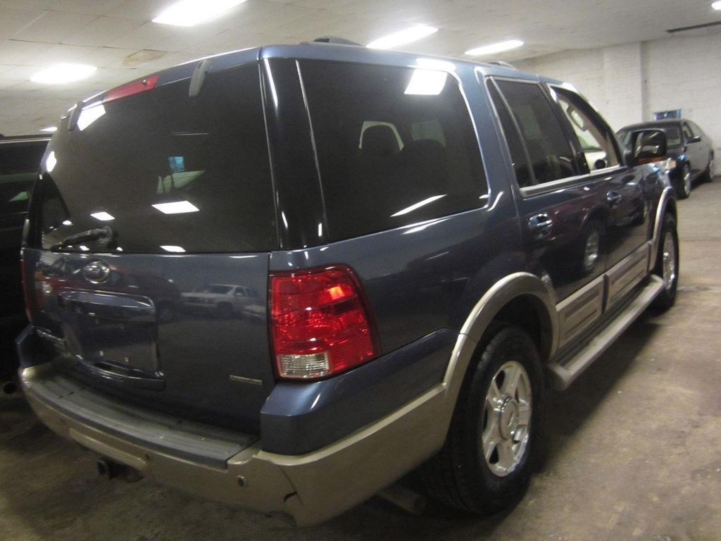 2003 ford expedition eddie bauer 4x4 5 4l 13435614 3