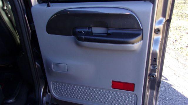 2003 Ford Super Duty F-350 DRW