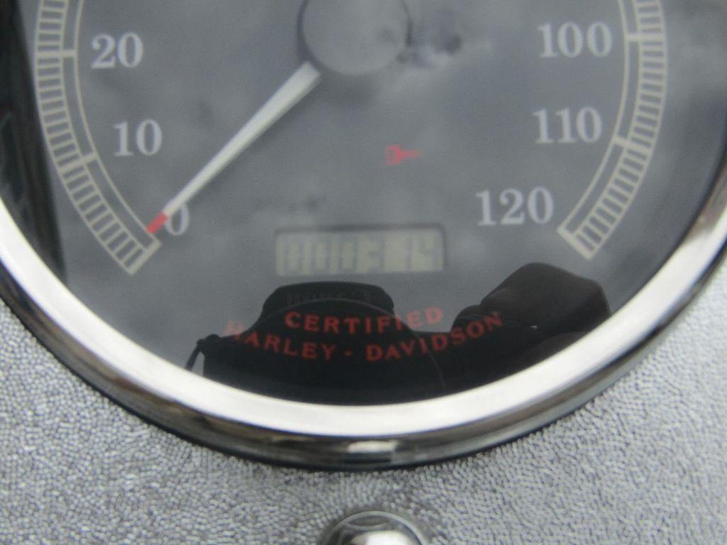 2003 Harley-Davidson FLSTFI Fat Boy - 16615923 - 10