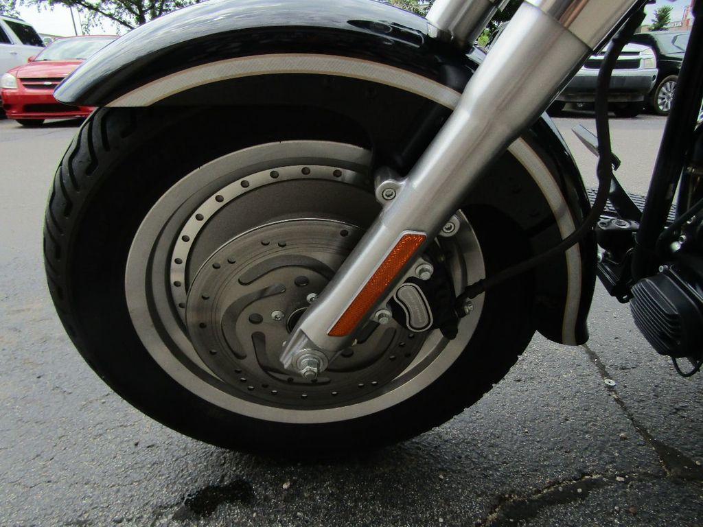 2003 Harley-Davidson FLSTFI Fat Boy - 16615923 - 12