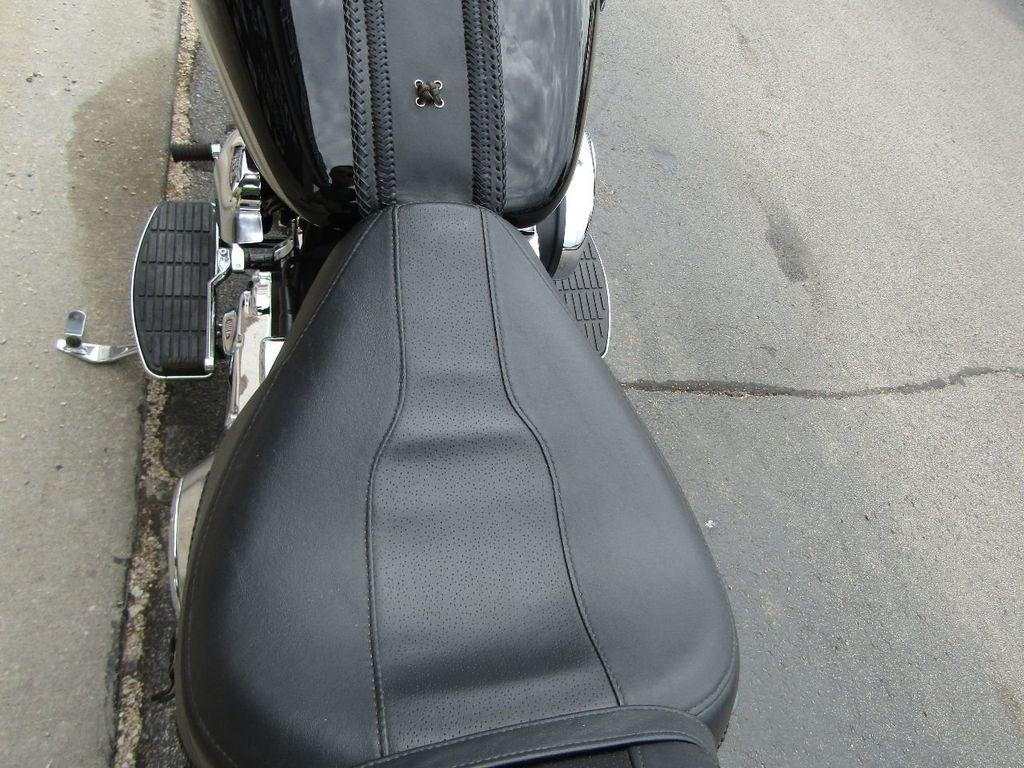 2003 Harley-Davidson FLSTFI Fat Boy - 16615923 - 28