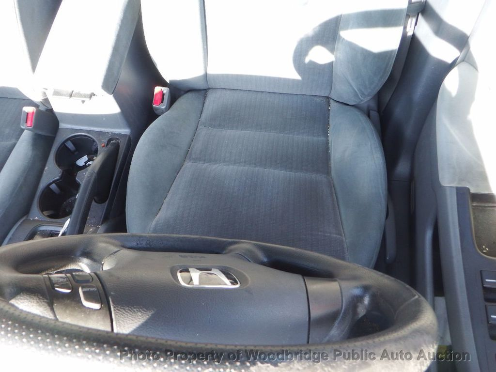 2003 Honda Accord Sedan   17075411   3