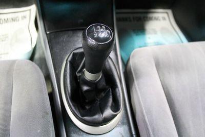 2003 Honda Civic 4dr Sedan Lx Manual Click To See Full Size Photo Viewer